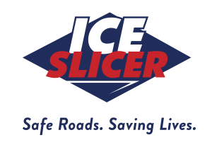 Ice Slicer Ice Melt