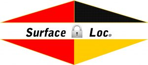 surface loc logo