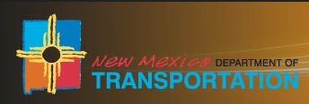 New Mexico Traffic Info