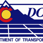Colorado Traffic Info