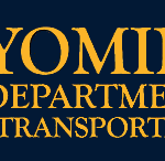 Wyoming Traffic Info