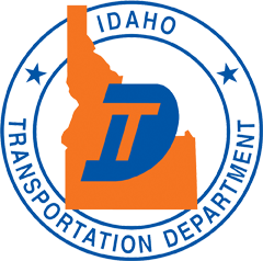 Idaho Traffic Info