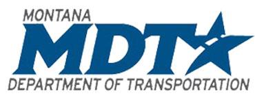 Montana Traffic Info