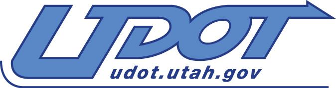 UDOT Traffic info