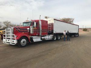 Donnie-Dobbs-Truck-160-300x225 Arizona Class A CDL Truck Drivers Wanted