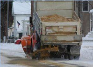 winter-2771736_1920 6 Methods of Snow Fighting Your Roads Department Needs