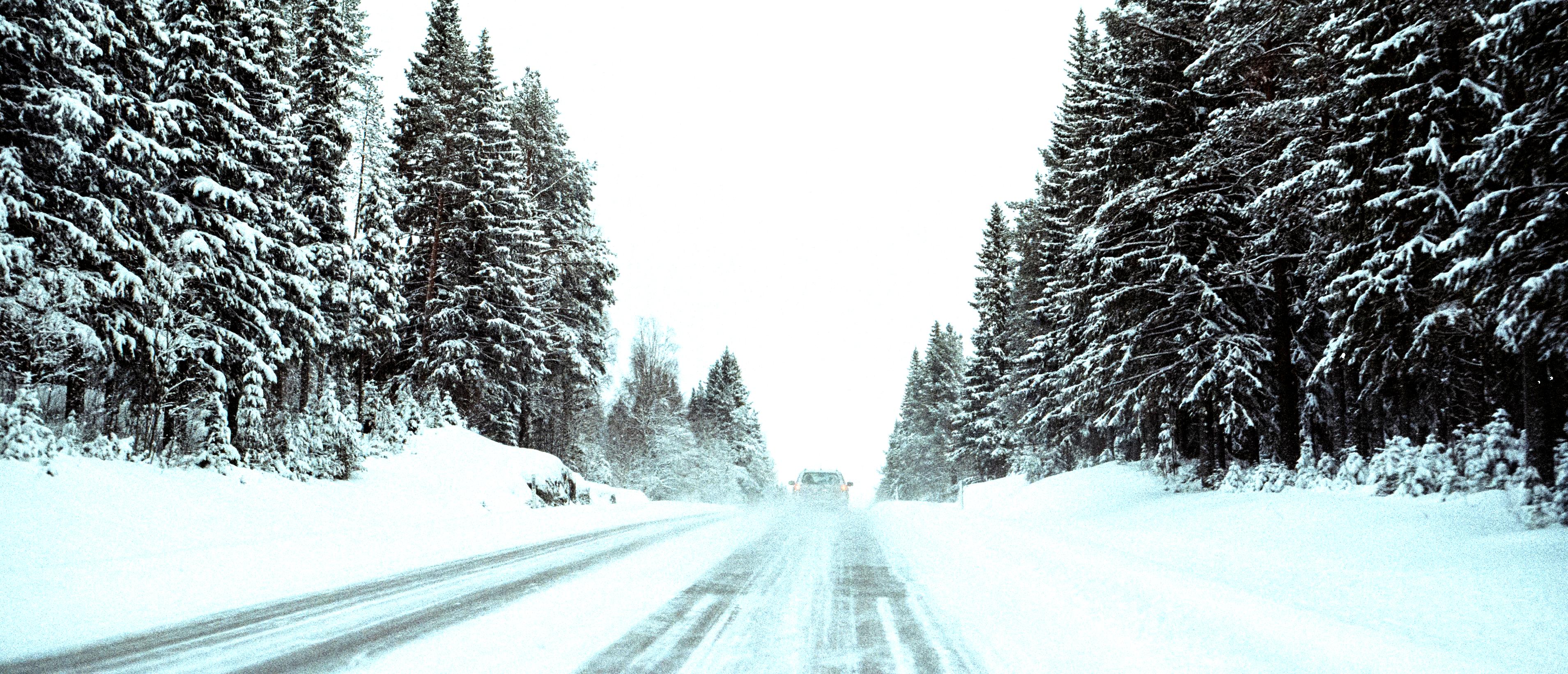 road-salt-shortage