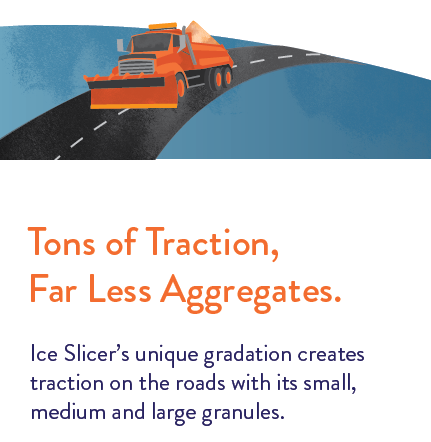 Ice-Slicer-Super-Sacks-1-1024x386 How to Get the Bagged Ice Slicer You Need